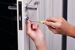Door Locks.jpg