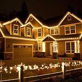 christmas-roof-decorating-ideas-2.jpg