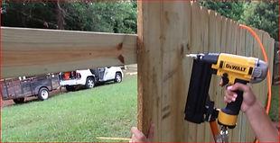 fence.1.JPG