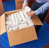 packing.1.JPG
