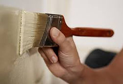 Painter.2.jpg