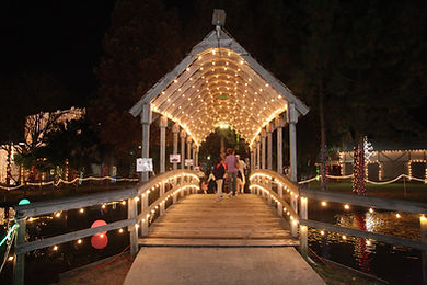 Heritage_Park_Kenner_Holiday_Events_Page