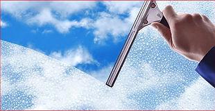 Window Washing.JPG