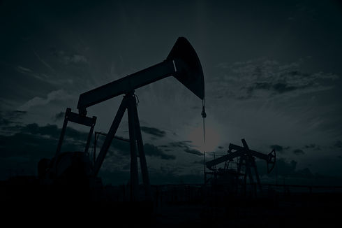 Oil%20and%20gas%20industry.%20Silhouette