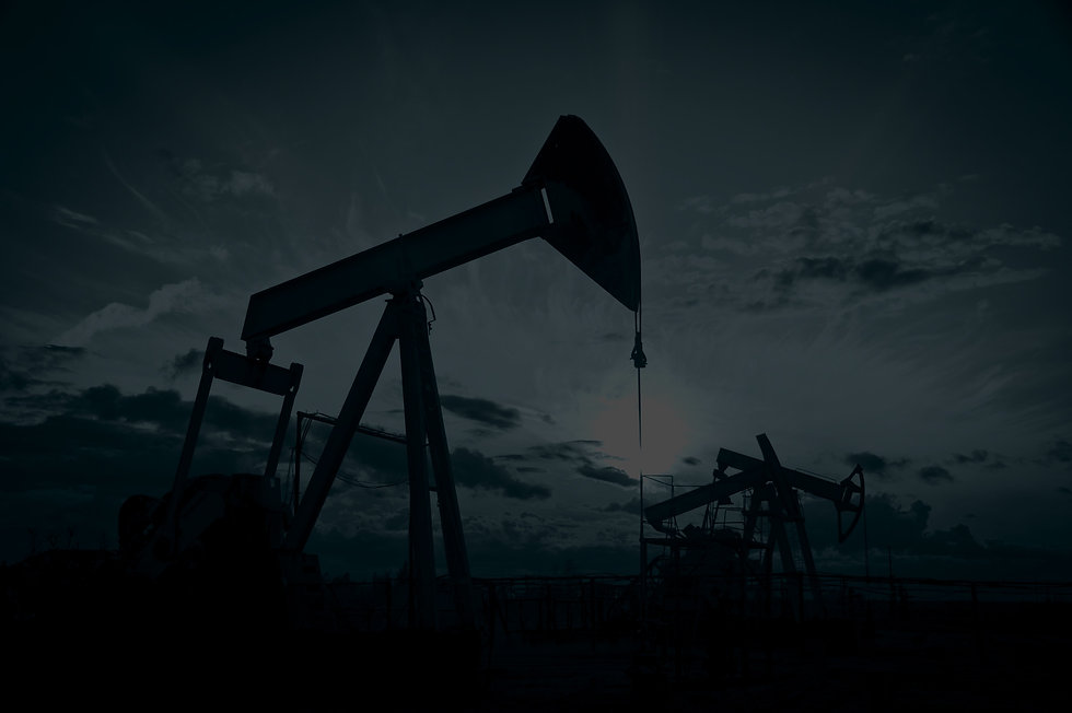 Oil%20and%20gas%20industry.%20Silhouette%20oil%20pumps%20on%20a%20sunset%20sky%20background.%20Toned