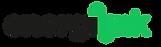 energilink_logo.png