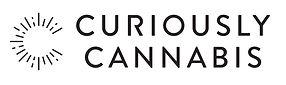 Curiously_Cannabis_Logo.jpg