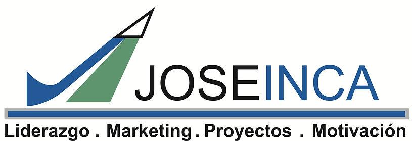 logo de joseinca (1).jpg