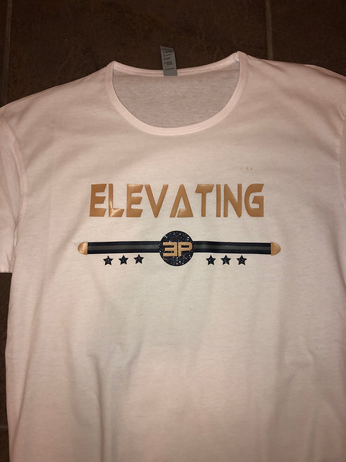 Elevating General T
