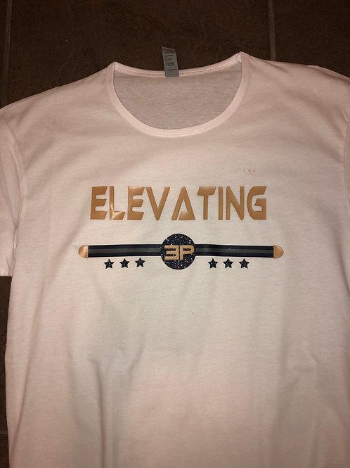 Elevating General T