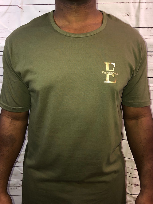 E performance Extended T