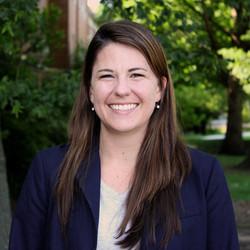 Paige Sholar