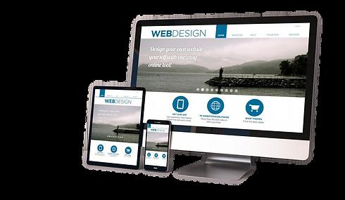 Mediaactor-Webdesign.jpg
