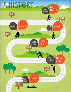 Technik-Infografik.jpg