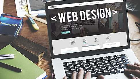 computer-webdesign.jpg