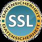 SSL.Datensicherheit