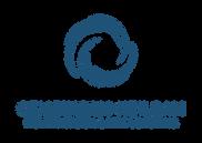 Gemeinsam-Heilsam-dunkelblau (1) (1).png
