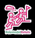 Rolemodel_edited.png
