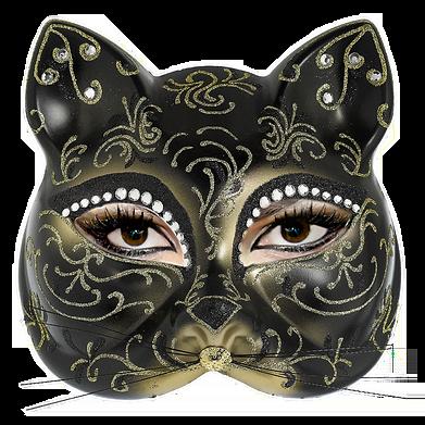 Katzenmaske neu.png