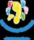 Logo Die Runzelfüsschen.png