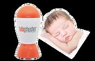 Baby-Shusher-696x449.png