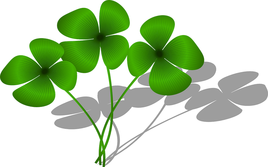 Clovers.png