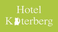 hotel_katerberg__grün_.png