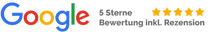 Google-Rezensionen-5-Sterne-1400x204.png