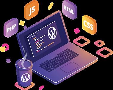 Wordpress-Webdesign.jpg