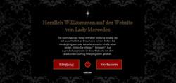 Lady Mercedes