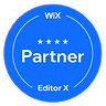 Icon Partner WIX.png