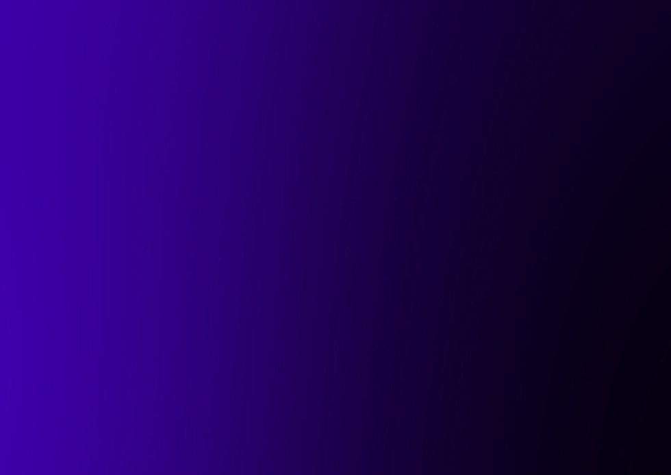 gradient-698239.jpg