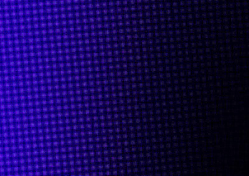 gradient-69823 gedreht gerastert links neu.jpg