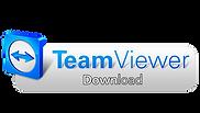 Mediaactor-Webdesign-Team-Viewer.jpg