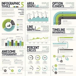 Infografik-gesamt.jpg