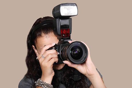 camera-16048_1920 aktuekk.jpg