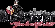 OMW RZ Logo groß CMYK_edited.png
