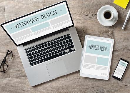 responsive-webdesign.jpg