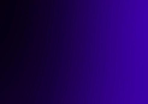 gradient-69823 gedreht.jpg
