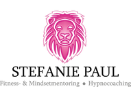 Logo Stefanie Paul.png