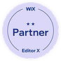 Mediaactor-Webdesign-WIX-Partner.png