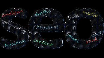 Mediaactor-Webdesign-Seo.jpg