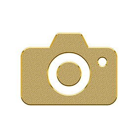 camera-2965742_1280.png