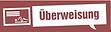 Überweisung_aktuell_Homepage.PNG