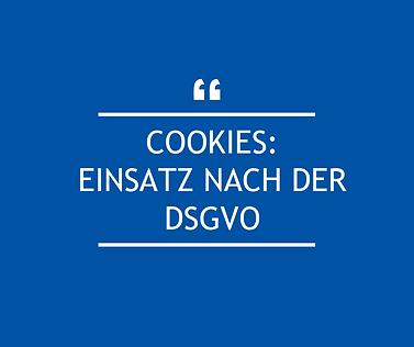 Cookies-Einsatz-DSGVO.png