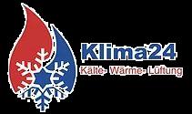 Klima_edited.png