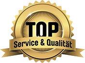 top-service-label_klein-2.jpg