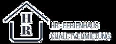 HR Hausvermietung_edited.png