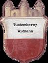 Tuchweberey Widmann Logo.png