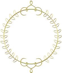 gold-3108316_960_720.png